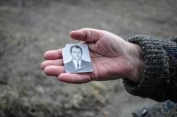 Editorial: Post-Atomic thoughts: Remembering Chernobyl and Fukushima