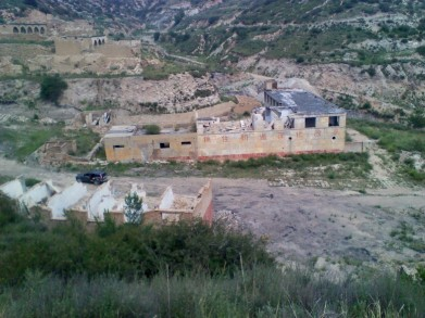 coal village.jpg