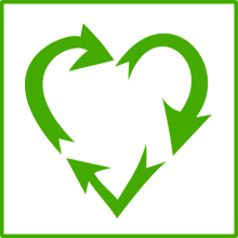 heart recycle