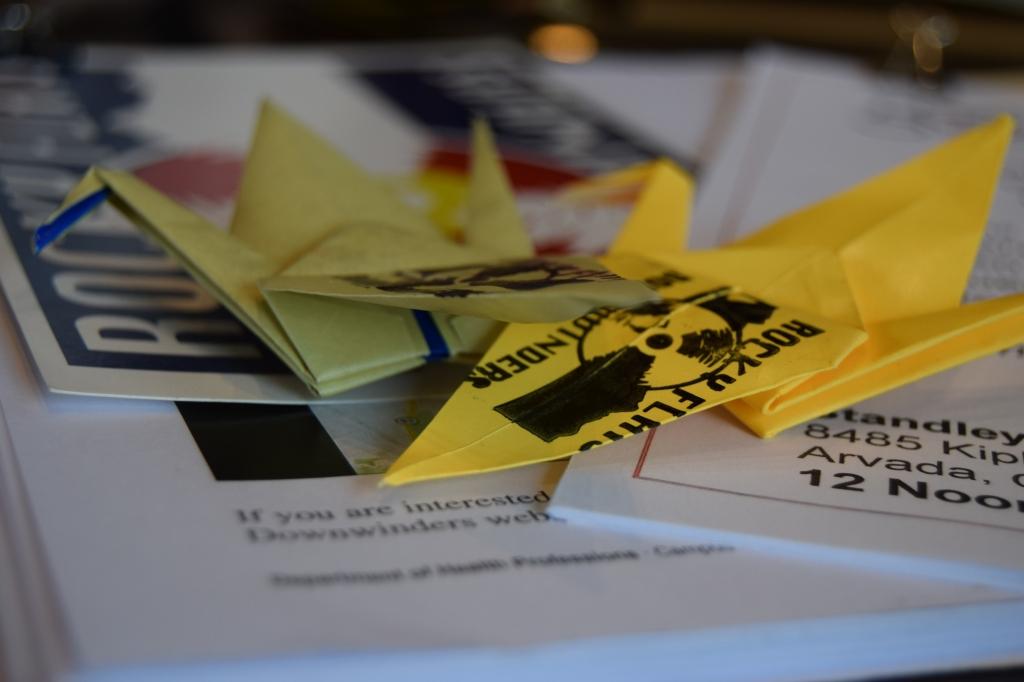 rfd_origami_bamimage