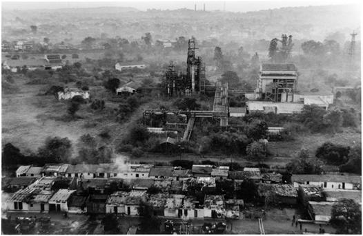 Raghu-Rai-factory BBophalorg