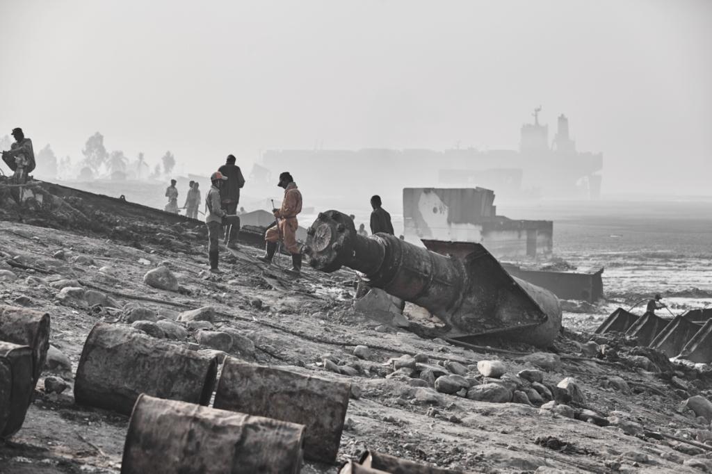 Chittagong 418 1