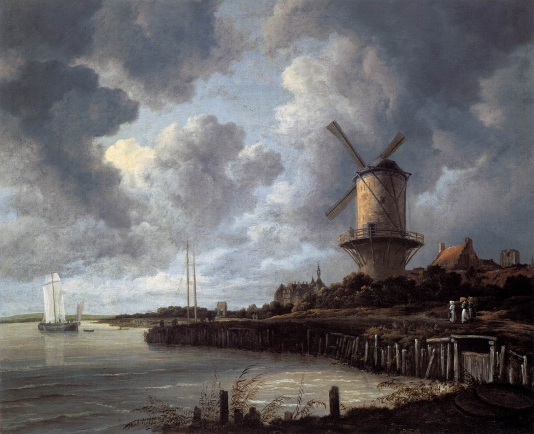 Jacob_van_Ruisdael_1670.jpeg